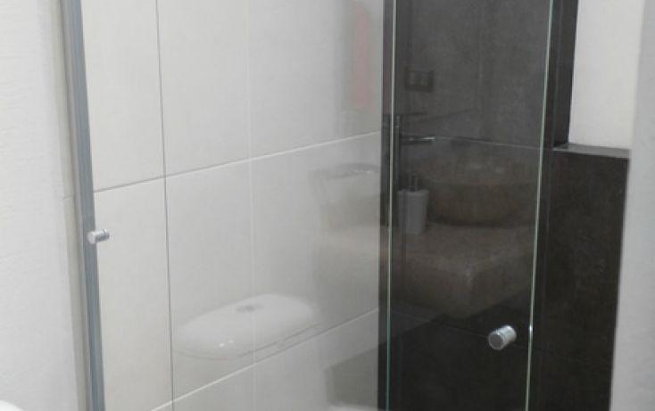 Foto de casa en venta en, residencial el refugio, querétaro, querétaro, 1017369 no 22