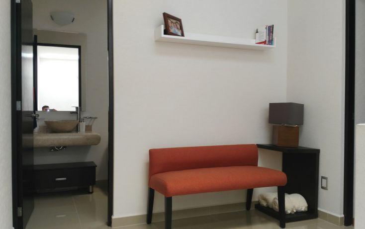 Foto de casa en venta en, residencial el refugio, querétaro, querétaro, 1017369 no 23