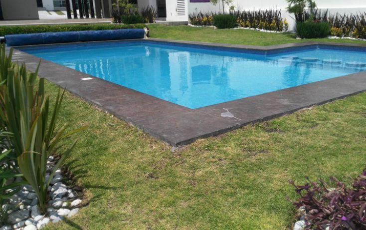 Foto de casa en venta en, residencial el refugio, querétaro, querétaro, 1017369 no 26