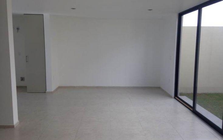 Foto de casa en venta en, residencial el refugio, querétaro, querétaro, 1019707 no 03