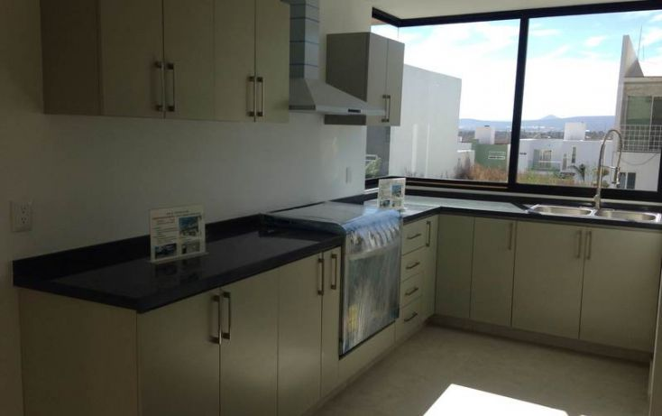 Foto de casa en venta en, residencial el refugio, querétaro, querétaro, 1019707 no 05