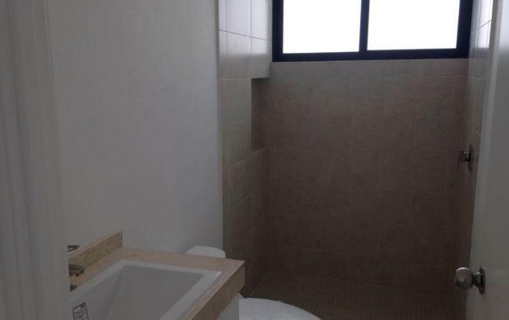 Foto de casa en venta en, residencial el refugio, querétaro, querétaro, 1019707 no 08