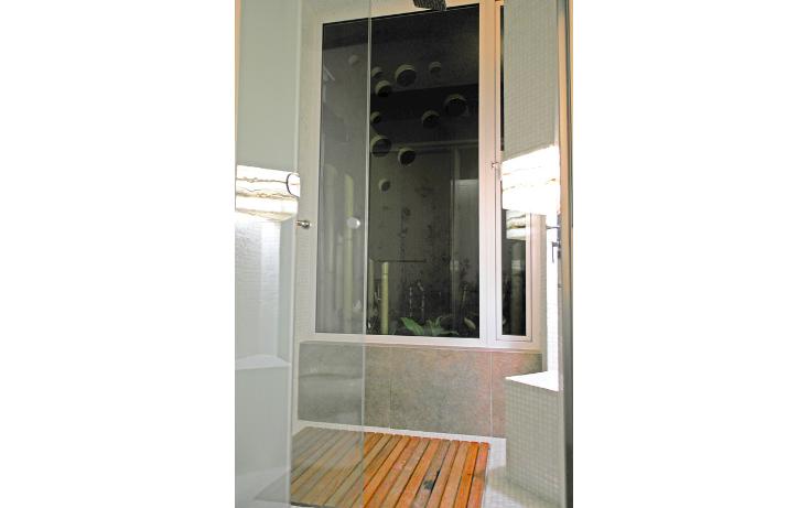 Foto de casa en venta en  , residencial el refugio, quer?taro, quer?taro, 1020681 No. 10