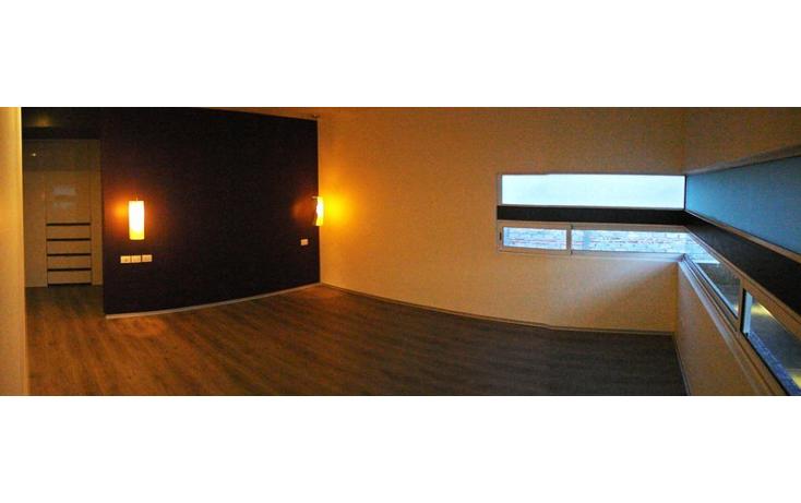 Foto de casa en venta en  , residencial el refugio, quer?taro, quer?taro, 1020681 No. 12