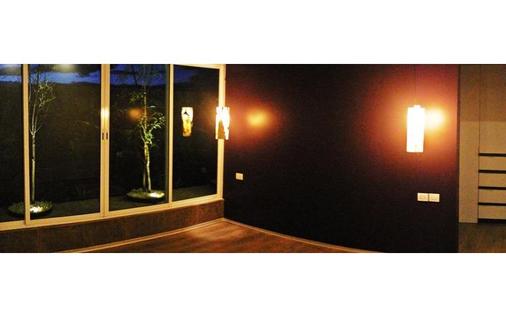 Foto de casa en venta en  , residencial el refugio, quer?taro, quer?taro, 1020681 No. 16