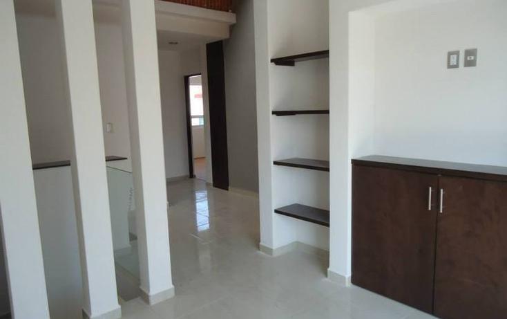 Foto de casa en venta en  , residencial el refugio, querétaro, querétaro, 1039411 No. 02