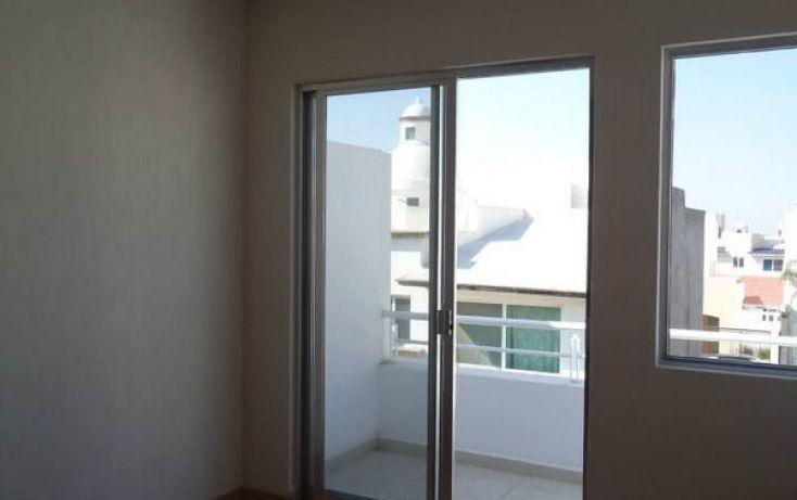 Foto de casa en venta en, residencial el refugio, querétaro, querétaro, 1039411 no 04