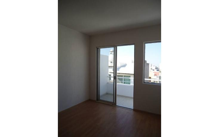 Foto de casa en venta en  , residencial el refugio, querétaro, querétaro, 1039411 No. 04