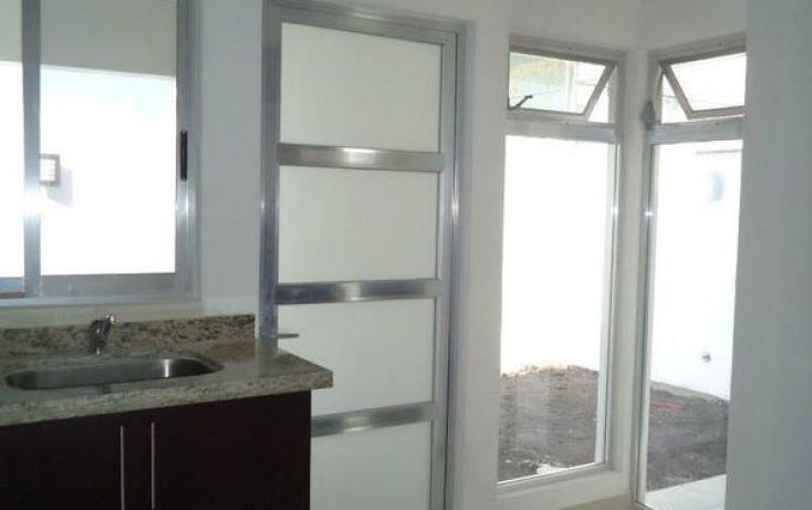 Foto de casa en venta en, residencial el refugio, querétaro, querétaro, 1039411 no 05