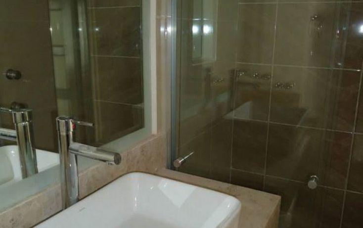 Foto de casa en venta en, residencial el refugio, querétaro, querétaro, 1039411 no 06
