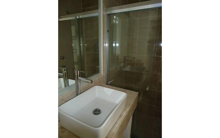 Foto de casa en venta en  , residencial el refugio, querétaro, querétaro, 1039411 No. 06
