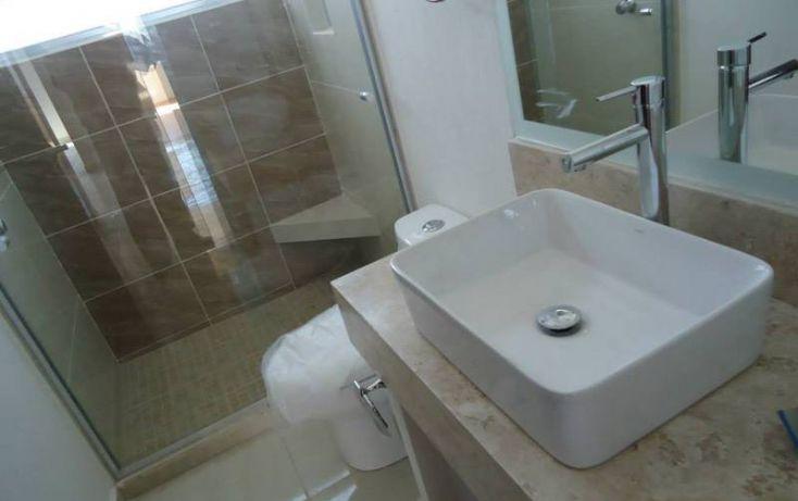Foto de casa en venta en, residencial el refugio, querétaro, querétaro, 1039411 no 07