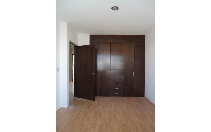 Foto de casa en venta en  , residencial el refugio, querétaro, querétaro, 1039411 No. 08