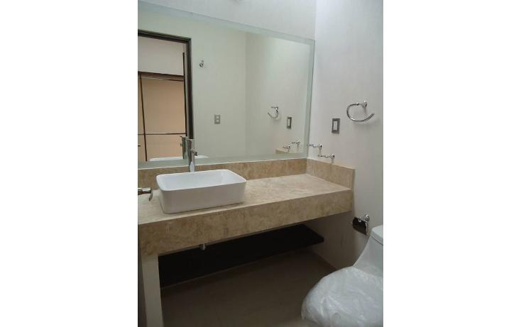 Foto de casa en venta en  , residencial el refugio, querétaro, querétaro, 1039411 No. 10