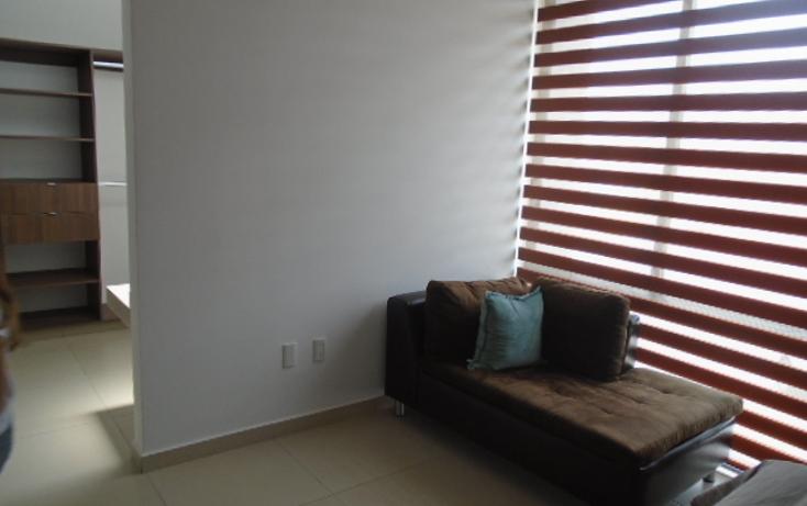 Foto de casa en venta en  , residencial el refugio, quer?taro, quer?taro, 1058851 No. 03