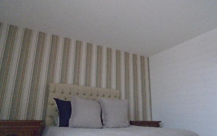 Foto de casa en venta en  , residencial el refugio, quer?taro, quer?taro, 1058851 No. 04