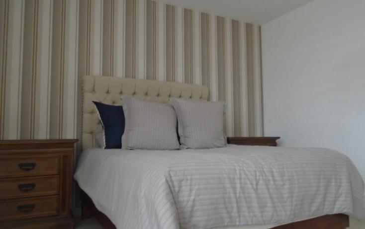 Foto de casa en venta en  , residencial el refugio, quer?taro, quer?taro, 1058851 No. 05