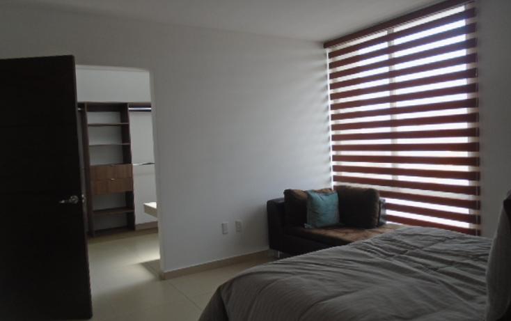 Foto de casa en venta en  , residencial el refugio, quer?taro, quer?taro, 1058851 No. 06
