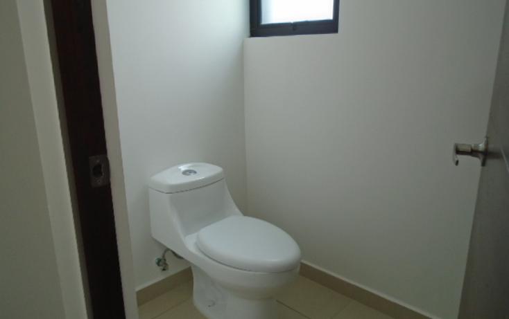Foto de casa en venta en  , residencial el refugio, quer?taro, quer?taro, 1058851 No. 09
