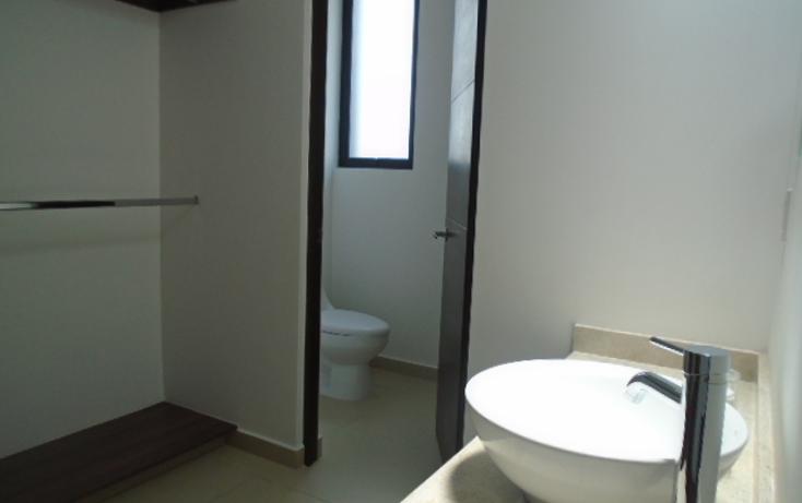 Foto de casa en venta en  , residencial el refugio, quer?taro, quer?taro, 1058851 No. 10
