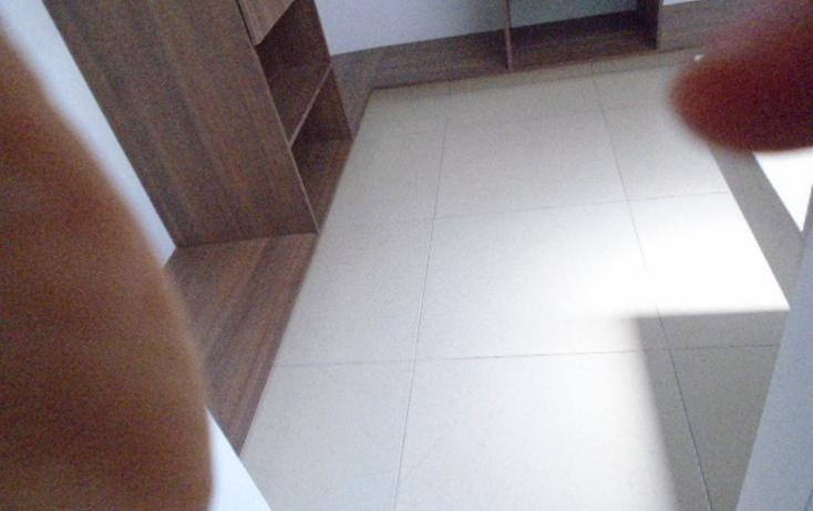 Foto de casa en venta en  , residencial el refugio, quer?taro, quer?taro, 1058851 No. 12