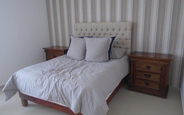 Foto de casa en venta en  , residencial el refugio, quer?taro, quer?taro, 1058851 No. 14