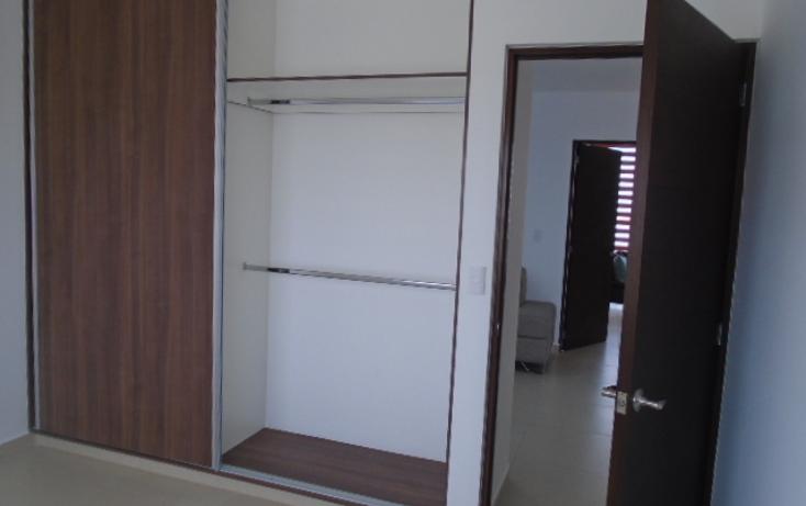 Foto de casa en venta en  , residencial el refugio, quer?taro, quer?taro, 1058851 No. 15