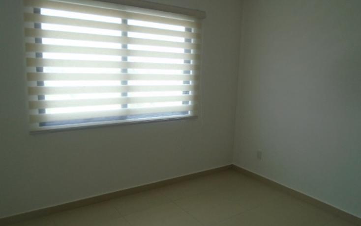 Foto de casa en venta en  , residencial el refugio, quer?taro, quer?taro, 1058851 No. 16