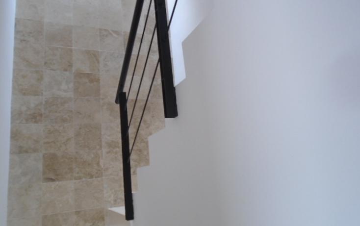 Foto de casa en venta en  , residencial el refugio, quer?taro, quer?taro, 1058851 No. 17