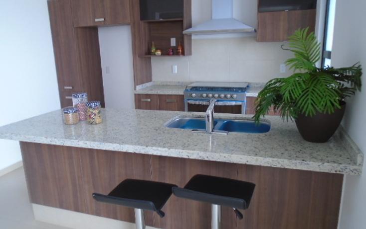 Foto de casa en venta en  , residencial el refugio, quer?taro, quer?taro, 1058851 No. 19