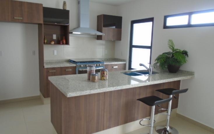 Foto de casa en venta en  , residencial el refugio, quer?taro, quer?taro, 1058851 No. 20