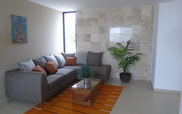 Foto de casa en venta en  , residencial el refugio, quer?taro, quer?taro, 1058851 No. 21
