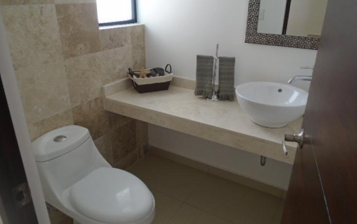 Foto de casa en venta en  , residencial el refugio, quer?taro, quer?taro, 1058851 No. 22