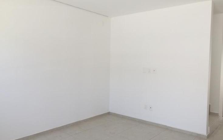 Foto de casa en venta en  , residencial el refugio, quer?taro, quer?taro, 1069493 No. 04