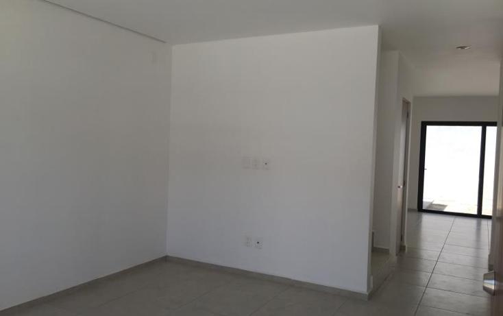 Foto de casa en venta en  , residencial el refugio, quer?taro, quer?taro, 1069493 No. 05