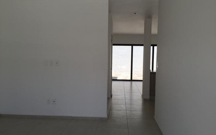 Foto de casa en venta en  , residencial el refugio, quer?taro, quer?taro, 1069493 No. 06