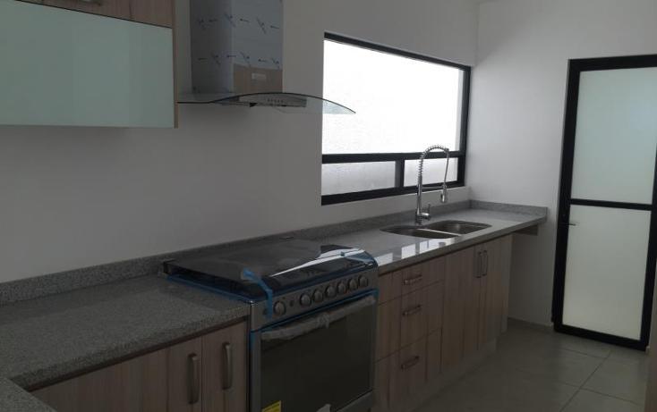 Foto de casa en venta en  , residencial el refugio, quer?taro, quer?taro, 1069493 No. 08