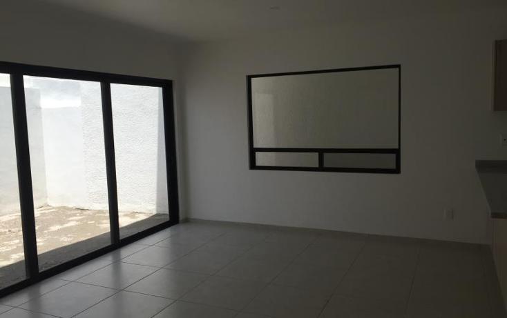 Foto de casa en venta en  , residencial el refugio, quer?taro, quer?taro, 1069493 No. 11