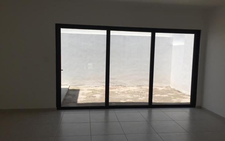 Foto de casa en venta en  , residencial el refugio, quer?taro, quer?taro, 1069493 No. 12