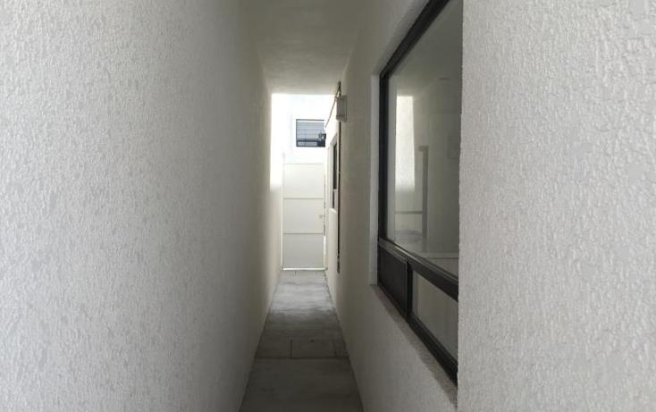 Foto de casa en venta en  , residencial el refugio, quer?taro, quer?taro, 1069493 No. 14