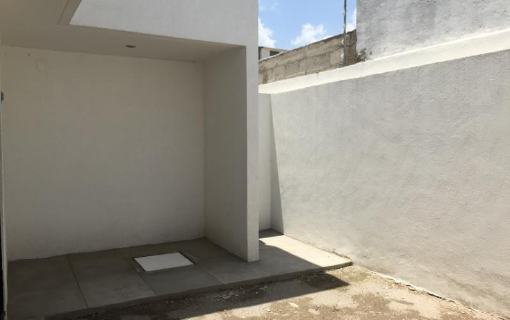 Foto de casa en venta en  , residencial el refugio, quer?taro, quer?taro, 1069493 No. 15