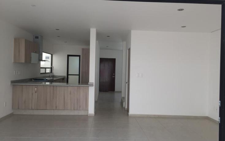 Foto de casa en venta en  , residencial el refugio, quer?taro, quer?taro, 1069493 No. 16