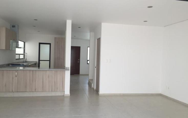 Foto de casa en venta en  , residencial el refugio, quer?taro, quer?taro, 1069493 No. 17