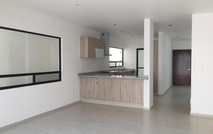 Foto de casa en venta en  , residencial el refugio, quer?taro, quer?taro, 1069493 No. 18