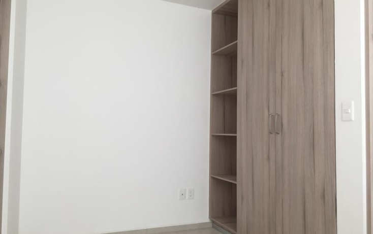 Foto de casa en venta en  , residencial el refugio, quer?taro, quer?taro, 1069493 No. 19
