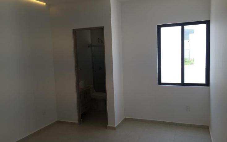 Foto de casa en venta en  , residencial el refugio, quer?taro, quer?taro, 1069493 No. 20