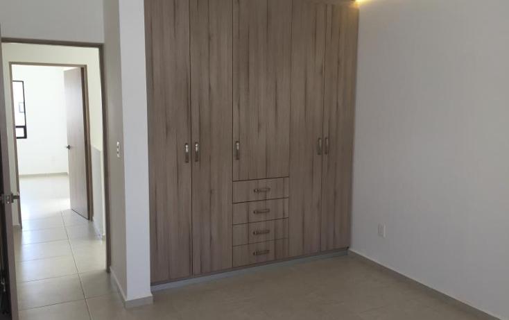 Foto de casa en venta en  , residencial el refugio, quer?taro, quer?taro, 1069493 No. 21