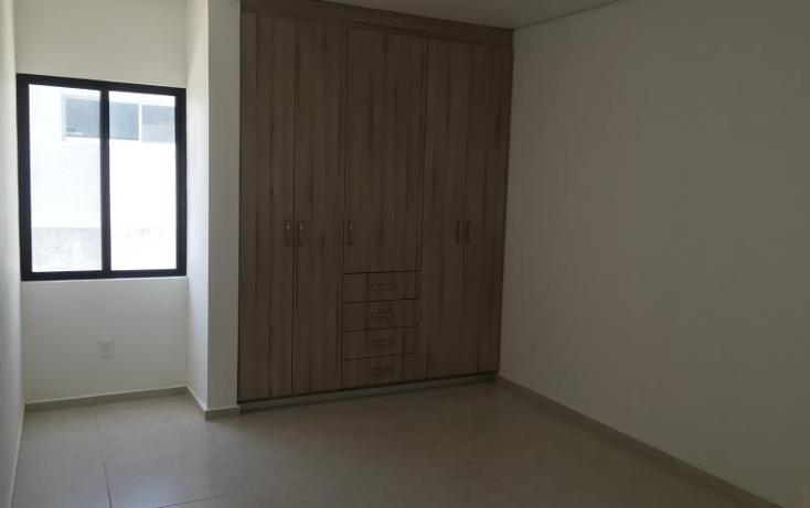 Foto de casa en venta en  , residencial el refugio, quer?taro, quer?taro, 1069493 No. 23