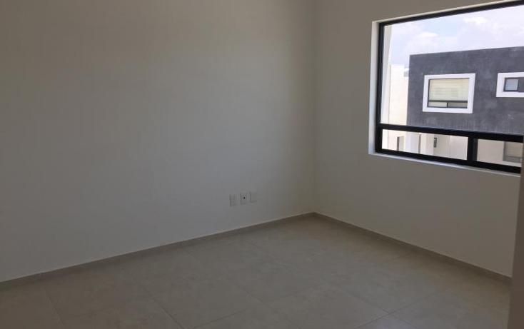 Foto de casa en venta en  , residencial el refugio, quer?taro, quer?taro, 1069493 No. 26