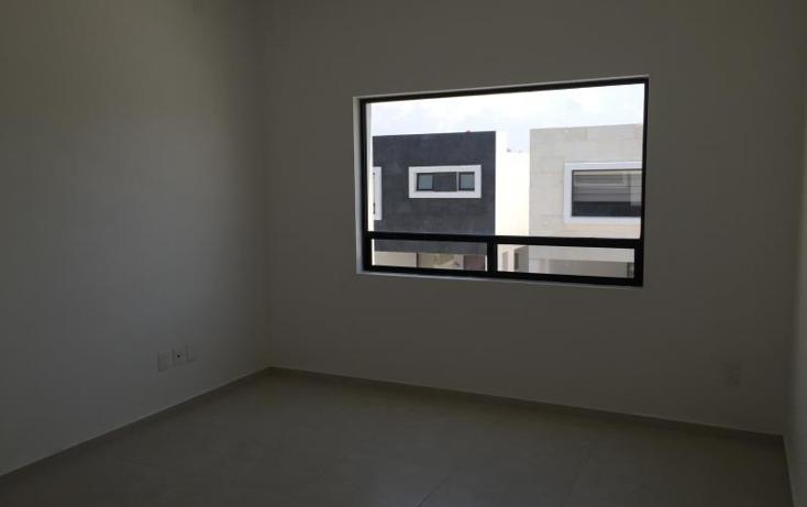 Foto de casa en venta en  , residencial el refugio, quer?taro, quer?taro, 1069493 No. 27
